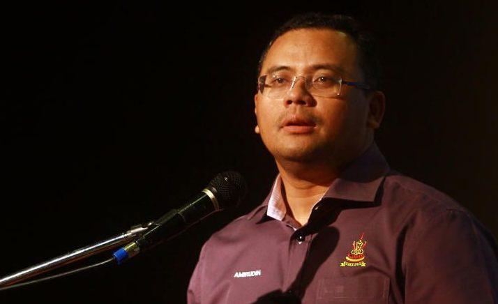 Covid-19: Free targeted screening for Sabah returnees, says Selangor govt
